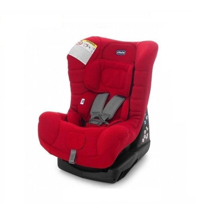 Chicco ELETTA 寶貝全歲段安全汽座【4色可選】汽車座椅 5980元