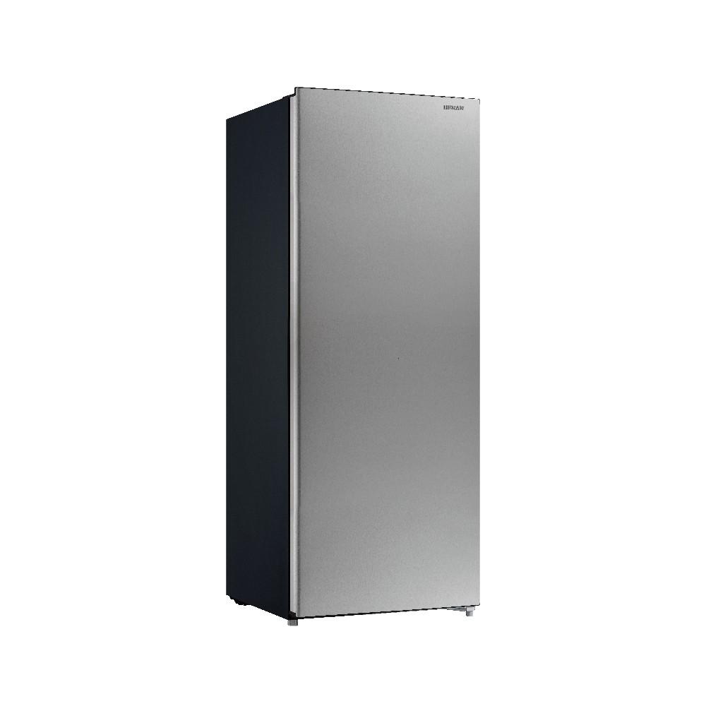 HERAN禾聯 201L直立式微霜冷凍櫃HFZ-B2011[展示福利品]含基本安裝 免樓層費