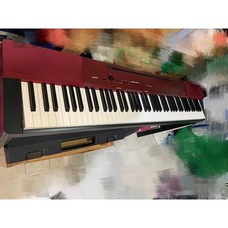 Casio PX-A100 電鋼琴 88鍵 台北市