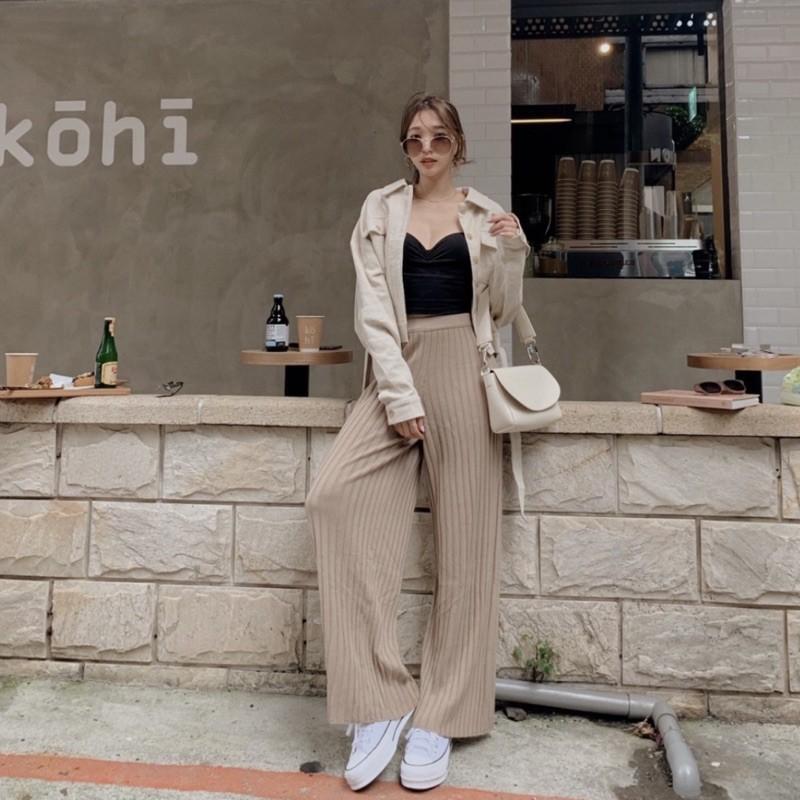韓國連線/ miyuki ohanna oshare 超美外套