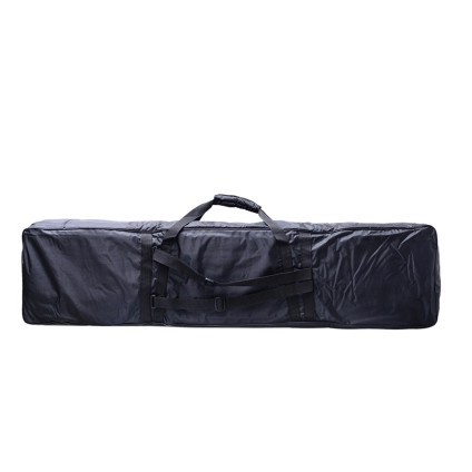 #熱賣88鍵電鋼琴包袋適用於YAMAHA P45/48/85/P95/P35/P105/115 等背包()