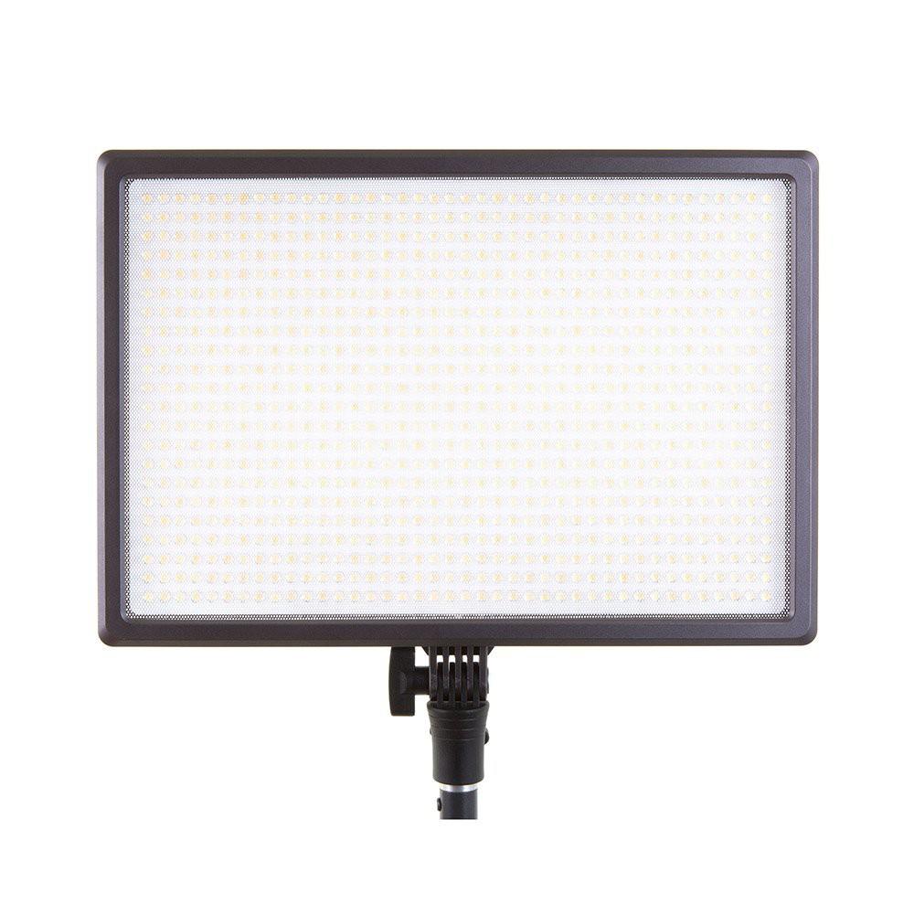 Nanguang 南冠 Mixpad 106 專業LED柔光燈 硬光 四合一光源 可調色溫 相機專家 [公司貨]