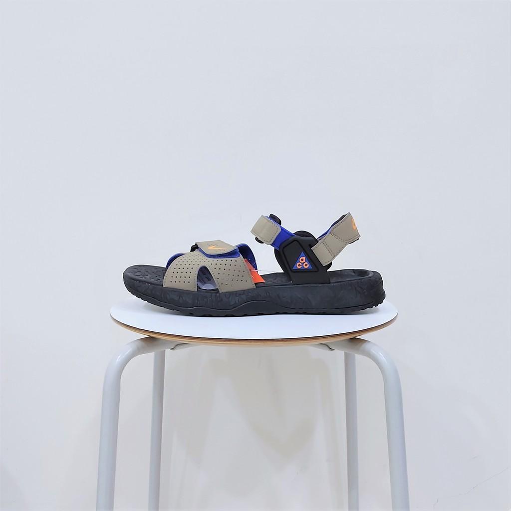 NIKE ACG AIR DESCHUTZ 機能運動涼鞋