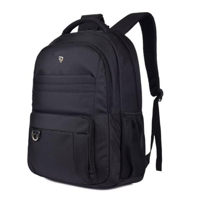 SUMDEX 防潑水  15.6吋商務 後背包 筆電後背包 PON-1305 加賀皮件