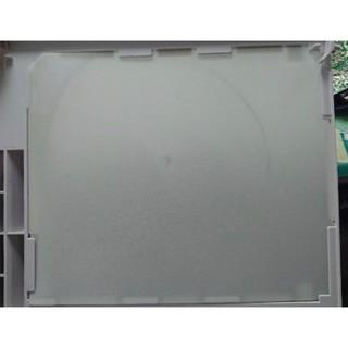 國際牌商用微波爐1756、1856、1853微波爐上蓋板上頂板免運費(專修1756、1856、1853微波爐) 新北市