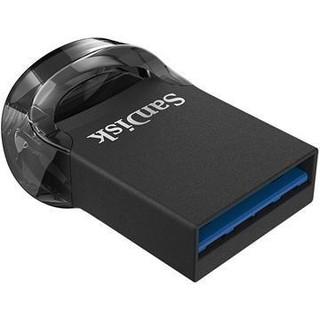 『儲存玩家』SanDisk Ultra Fit CZ430 32G 64G 128G USB3.1 讀130MB 隨身碟 臺南市