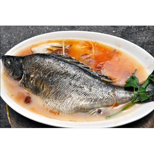 【海鮮7-11】貴妃魚 ~肉質細滑豐腴、肥而不膩,口感極其甘甜**每包330元**