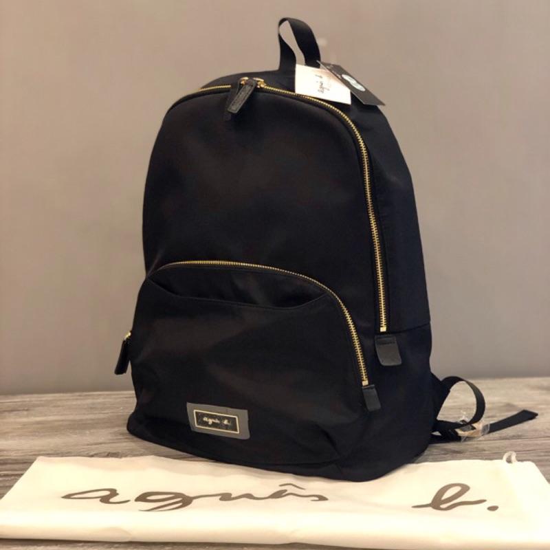 2041148595c6 Joyrich豹紋-後背包| 蝦皮購物