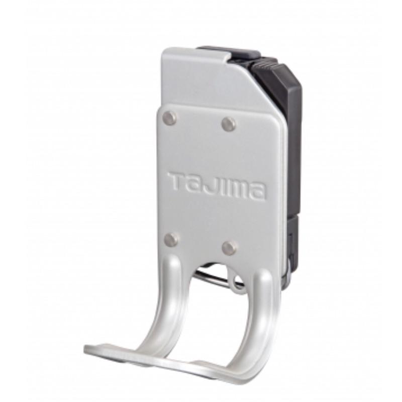 [一家五金行]含稅 田島快扣式可換掛鈎R型可掛扭力板手 SFKHA-R 工具帶 工具腰帶 TAJIMA
