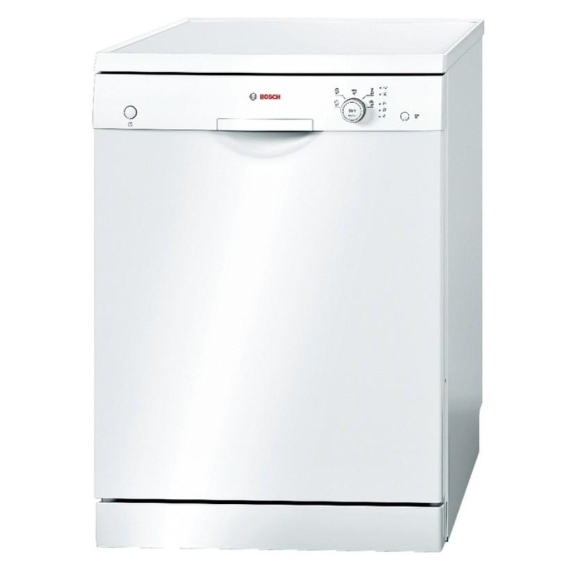 免運 免等團購 好市多熱銷 Bosch 60公分獨立式洗碗機 SMS53D02TC