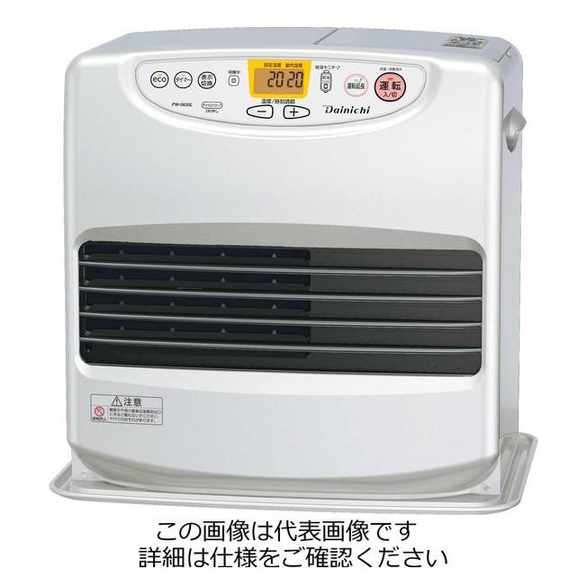 【現貨】【免運費】大日DAINICHI FW-5620L 煤油爐 電暖 暖器 另售CORONA RX-2220Y