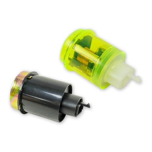 LED方向燈 大聲版 閃爍器 台製 繼電器 MIT 適用 各種車系 勁戰 BWSR SMAX FORCE