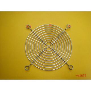 【全冠】9公分風扇防護網.風扇保護網.風扇鐵網~孔距8.2公分.~(vn1657.vn1702)還有其他多種規格喔 臺南市