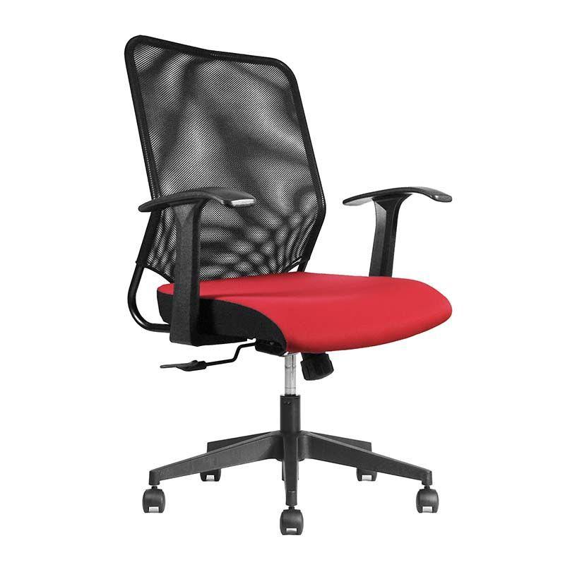 【U32-05】優質辦公椅