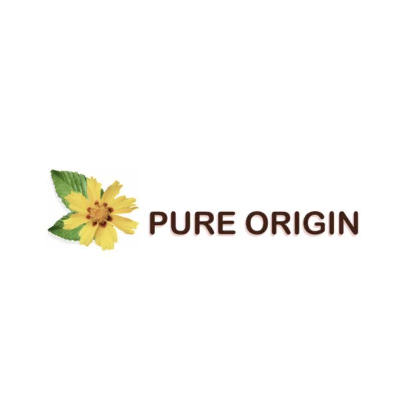 現貨🇺🇸PURE ORIGIN純益 蔓越莓/雙倍葉黃/葉黃素/磷蝦油/超級魚油/膠原蛋白粉/D3 滴劑