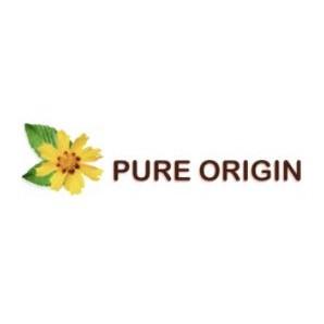 現貨-【Pure Origin(純益)】D3 膠囊(正品/效期新/當日出貨)