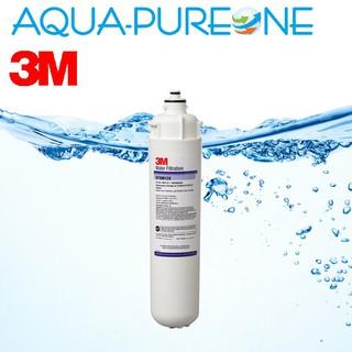 3M CFS8812X /  CFS-8812X / AP DWS8812X 淨水器濾心 高雄市