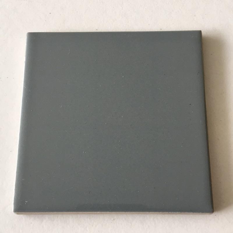 167 亮面灰色方塊磚 10*10公分 庫存出清 數量有限