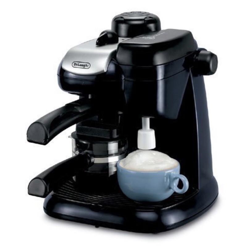 二手迪朗奇DeLonghi義式濃縮咖啡機 EC9