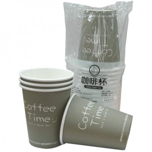 FP360cc咖啡杯20入  【大潤發】