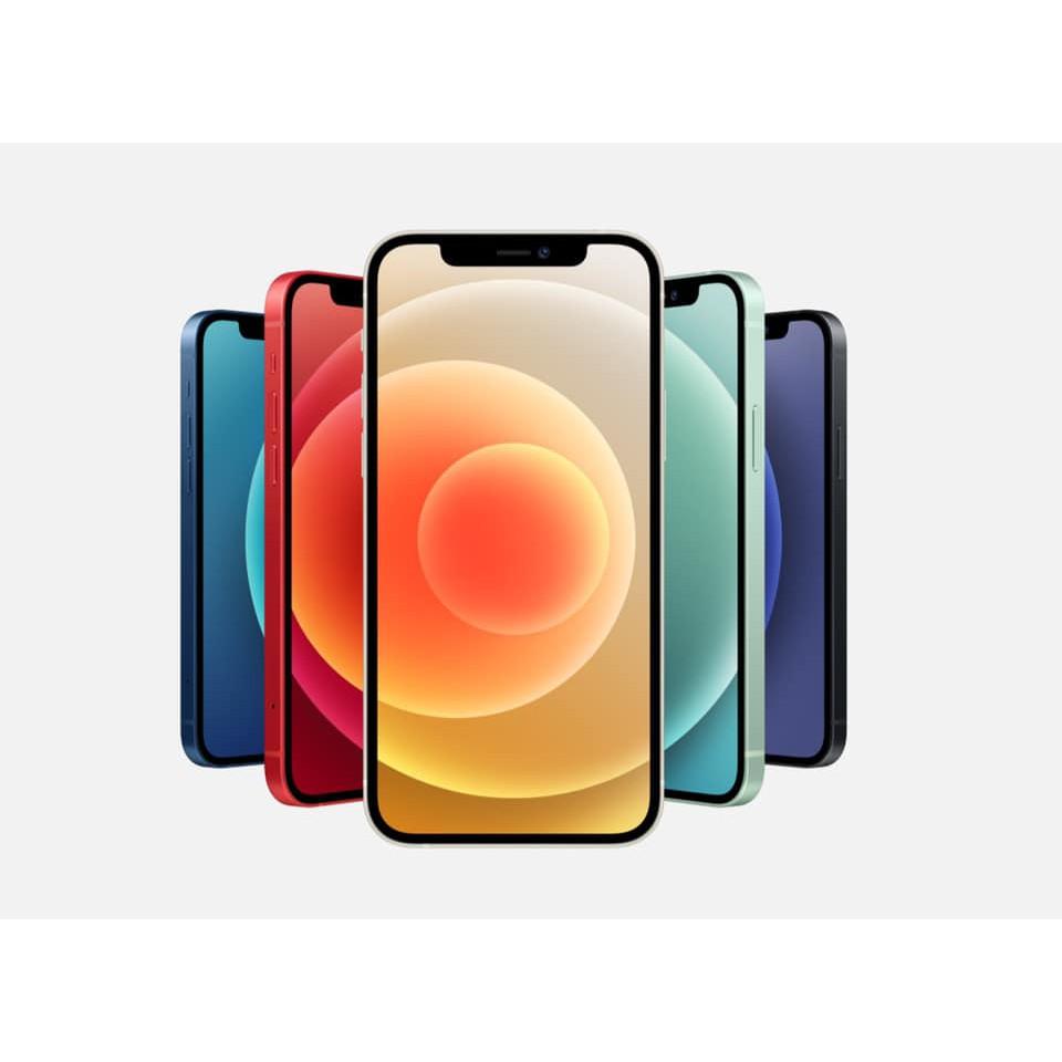 Iphone 12 128G 各色皆有