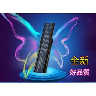 筆記本電池適用於Acer宏碁Aspire 5500 5550 5570 5580 Extensa 2400 2480