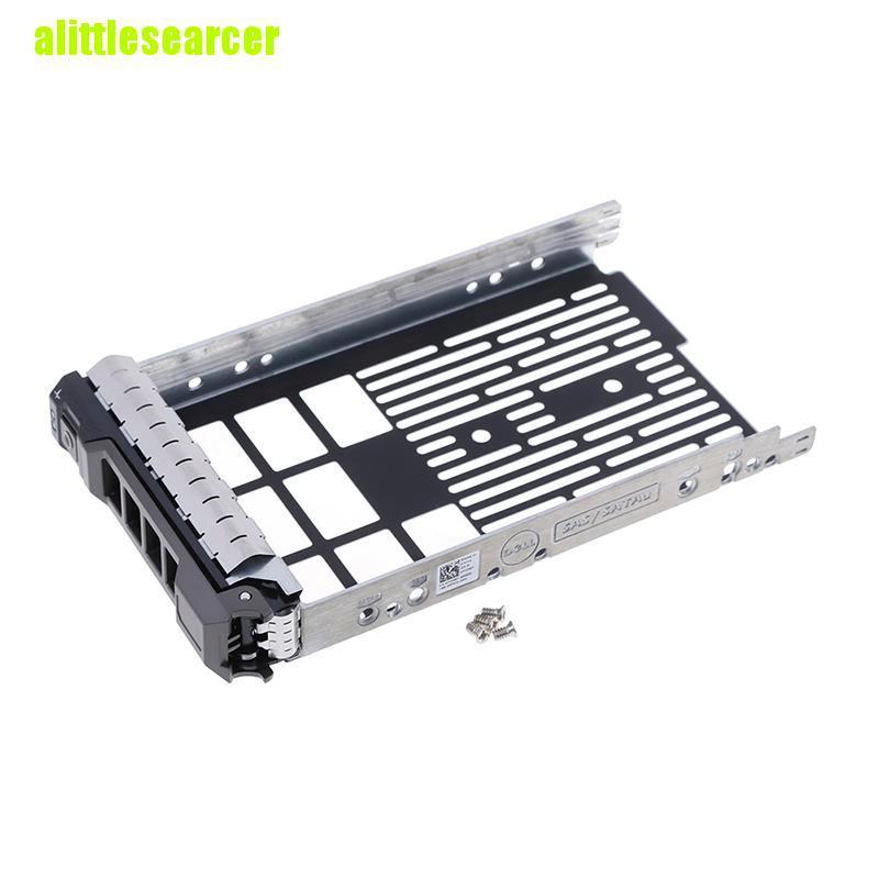 【 Aer 】適用於 Dell R730 R430 R430 R530 R630 R720 的新型 3.5 英寸 Kg1