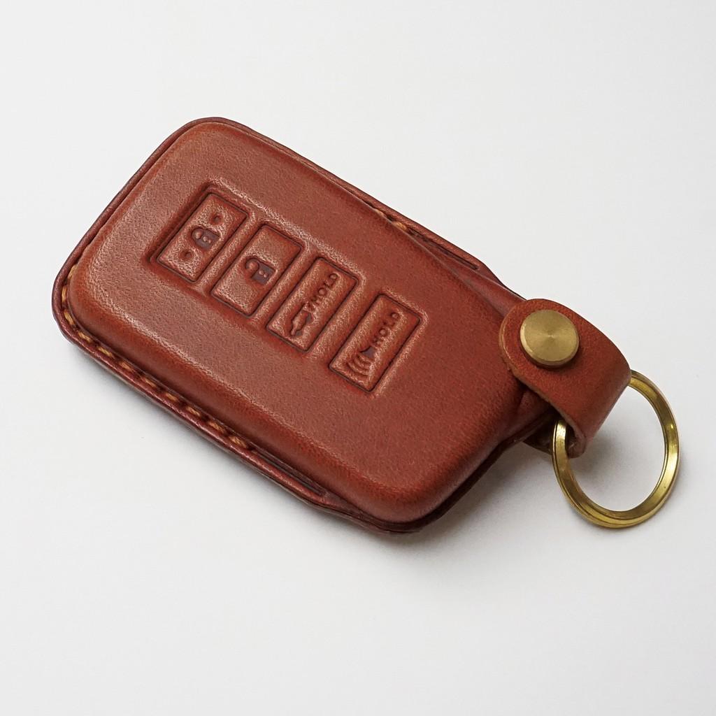 LEXUS IS200 IS300 ES200 NX200 RX330 UX200 UX250h凌志汽車 晶片 鑰匙皮套
