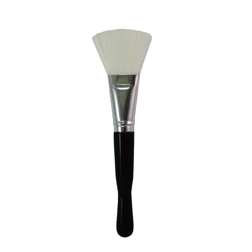 敷體刷 COSMETICS BRUSH-刷具
