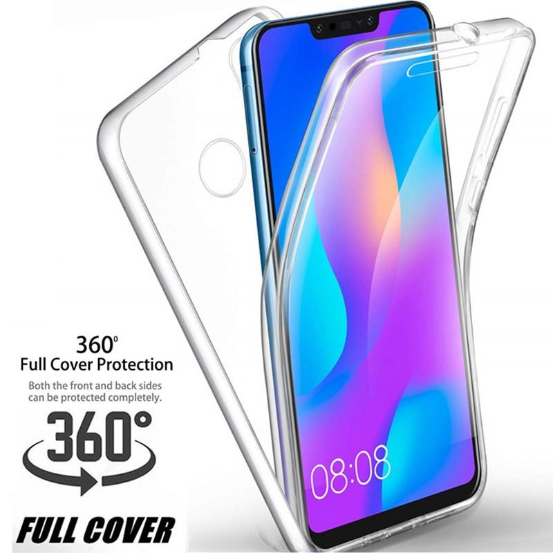 適用於 Samsung Galaxy A70 A50 A30 Case A60 A40 A40S A20 A20E A1