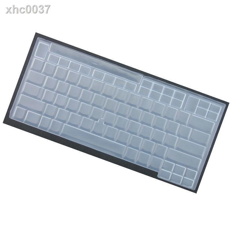 ▤【現貨】❍ThinkPad聯想X220i鍵盤保護貼膜125寸X220電腦X220T筆記本套罩墊