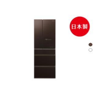 [電器王]Panasonic國際[NR-F504HX] 500L冰箱 含發票 ※ 另有NR-F554HX 高雄市