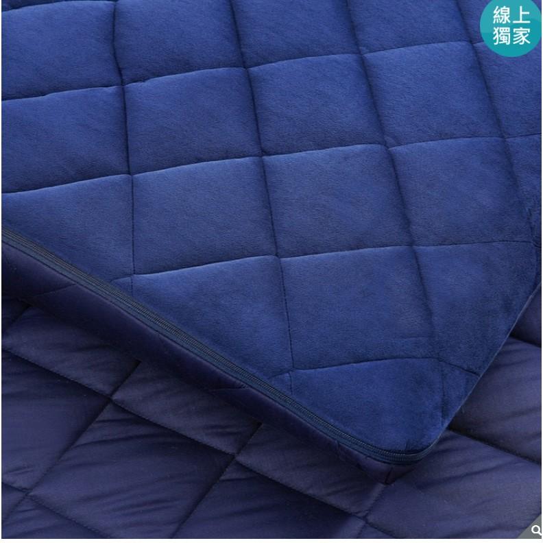 【Costco】 CASA 單人四季透氣乳膠床墊 透氣 乳膠 床墊 雙人 雙人加大 透氣床墊 乳膠床墊 透氣乳膠床墊
