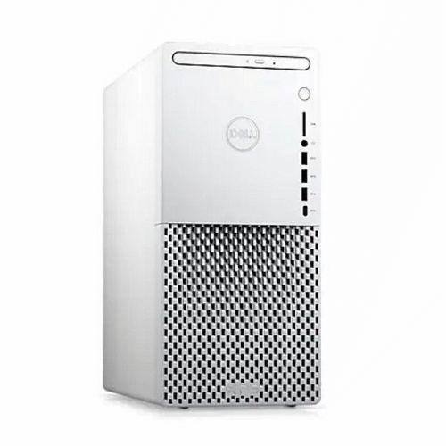 戴爾DELL XPS8940-P2788WTW 桌機i7-11700/16G/1TSD+2THD/3060Ti 三年保