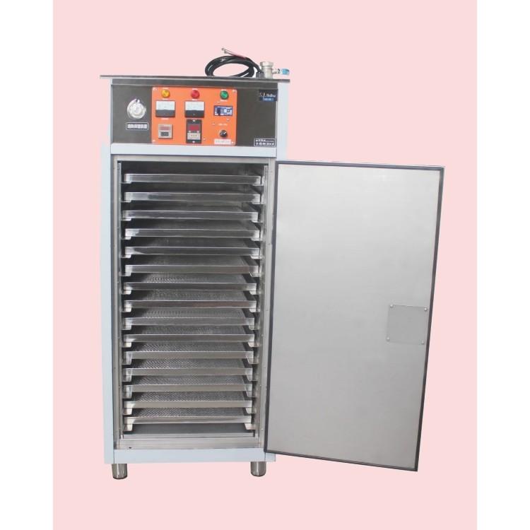 加強型客製化15層15盤304不鏽鋼蔬果乾燥機蔬果風乾機烤箱乾果機-另有售12/24層-晨光購物網