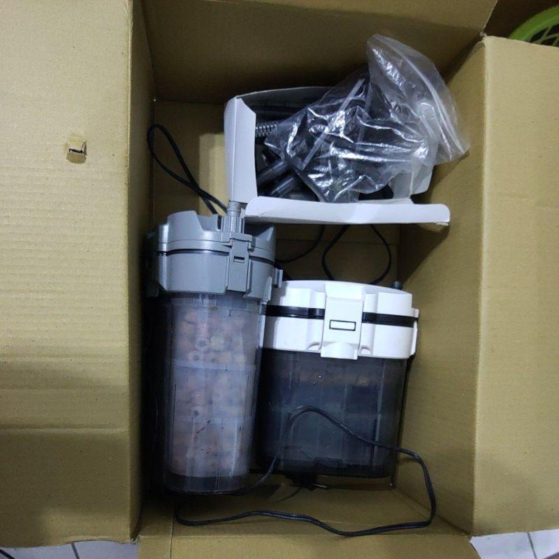 圓桶(Ma650+ista)