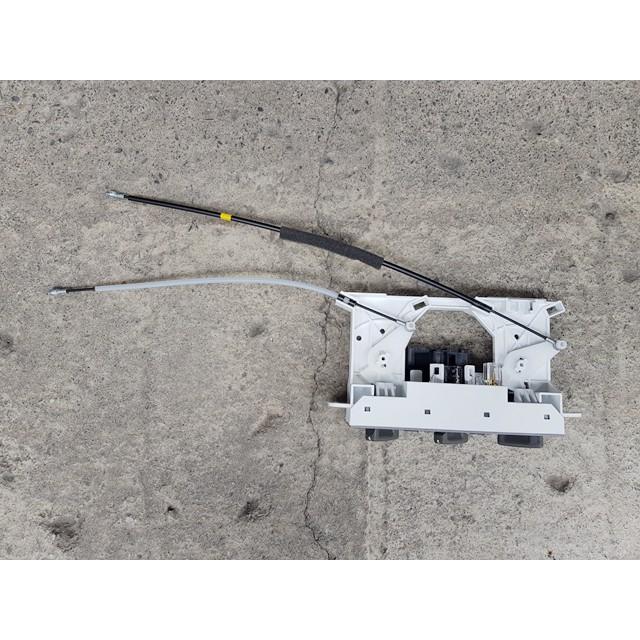 LANCER 01-03 SAVRIN 風速開關面板.冷氣風速開關 冷氣儀表面板 冷氣開關儀表 正廠