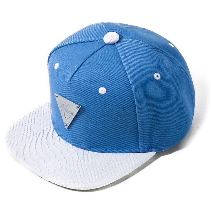 [ RENEXO ] HATER BLUE SKY 284C Snapback 藍天白雲 棒球帽