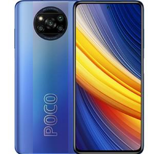 小米 POCO X3 Pro (8GB/256GB)空機$8190送9H鋼化玻璃貼+防摔殼