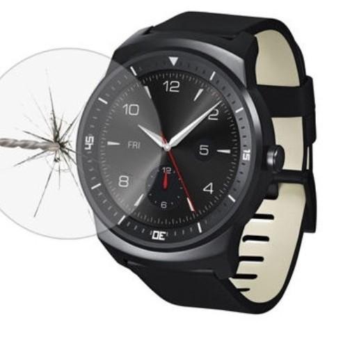 ( # 圓形手錶鋼化膜) 玻璃膜   可用於 ROLEX 勞力士 114300