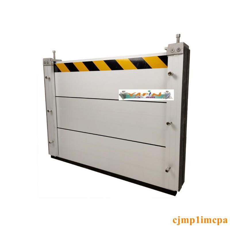 熱銷防水閘門/擋水板/擋水柵欄 /擋水閘門 /防水板/鋁合金擋水板/防淹水板