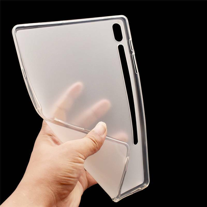 """適用於 Samsung Galaxy Tab S S2 S3 S4 S6 S7 Lite Plus 9.7 """"10.5"""