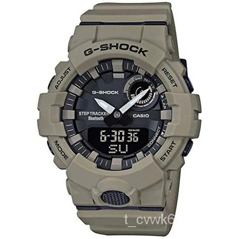 G-Shock GBA800UC-2A 72p5