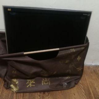 台北自取200 三隻鳥 優派 VG921M 19吋 螢幕,內建喇叭,白點且螢幕顯示霧化嚴重不保證正常 台北市