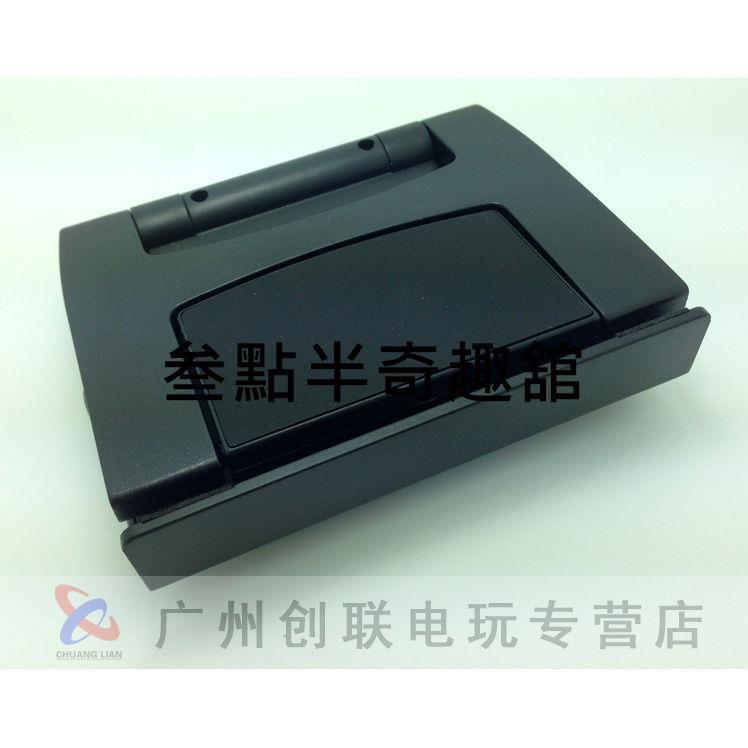 【現貨】✨叁點半奇趣舘✨全新XBOX ONE kinect體感支架 XBOXONE攝像頭液晶電視TV支架 底座