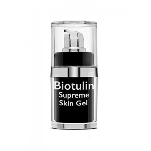 TR 歐洲原裝進口 BIOTULIN  植萃 類肉毒桿菌 緊緻 抗皺 提拉 精華 15ML 免運 現貨