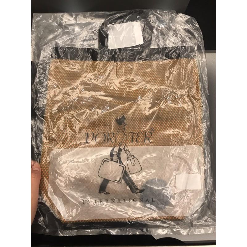 2021 福袋 全新 porter 袋包