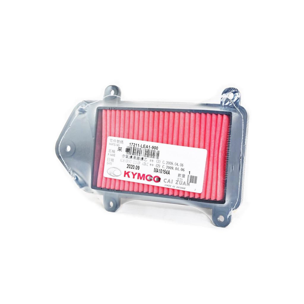KYMCO 光陽 MANY 110 / NEW MANY 110 原廠 空濾 空氣濾清器濾芯 SE22BK SE22BS