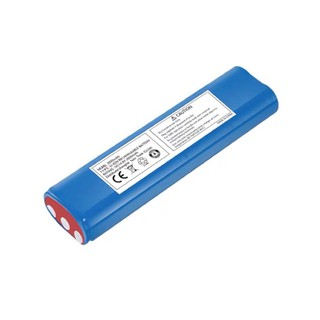 Vbot 趴趴走掃地機電池 M625電池 Mr Smart 8S 9S電池 新北市