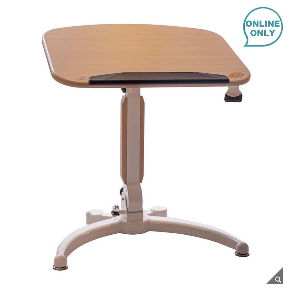 Peoria✿好市多代購 線上 立可桌多功能折疊式升降桌 請先詢問庫存